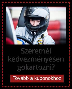 a9946f1bbe Kapcsolat - Gokart Sport Vác elérhetőségei - gokartvac.hu